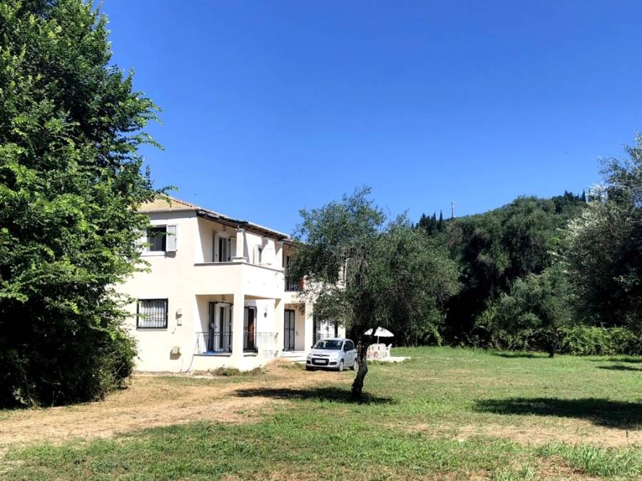rr3330-roula-rouva-corfu-real-estate