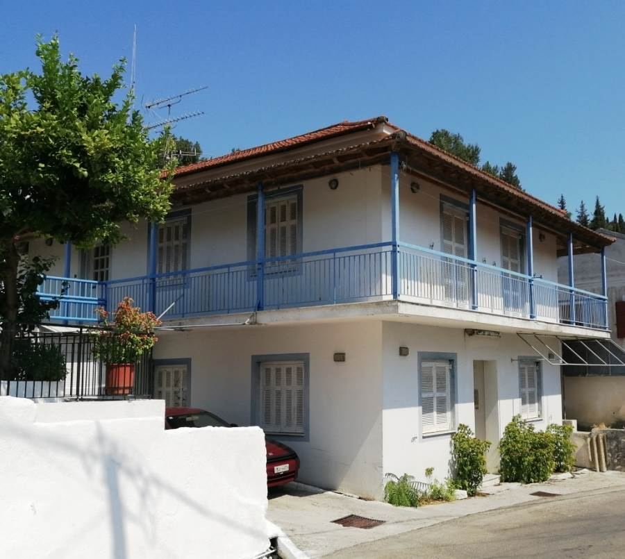 rr3401-roula-rouva-corfu-real-estate