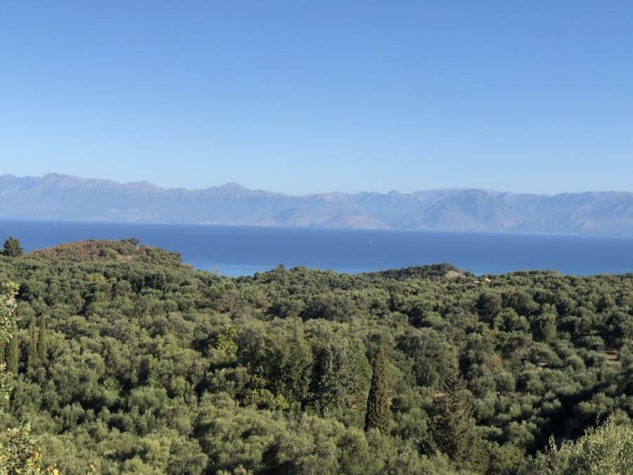 rr3432-roula-rouva-corfu-real-estate