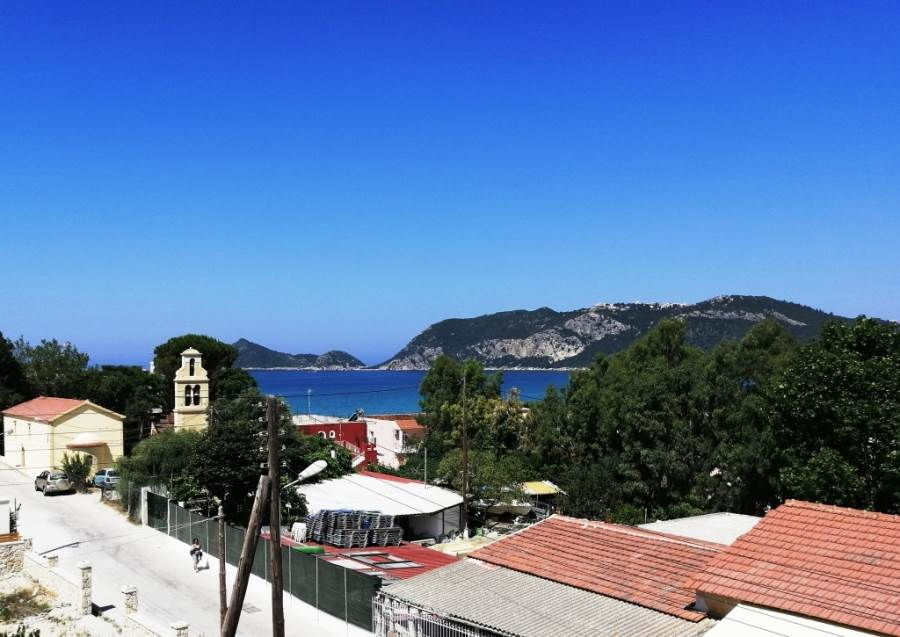 rr3314-roula-rouva-corfu-real-estate