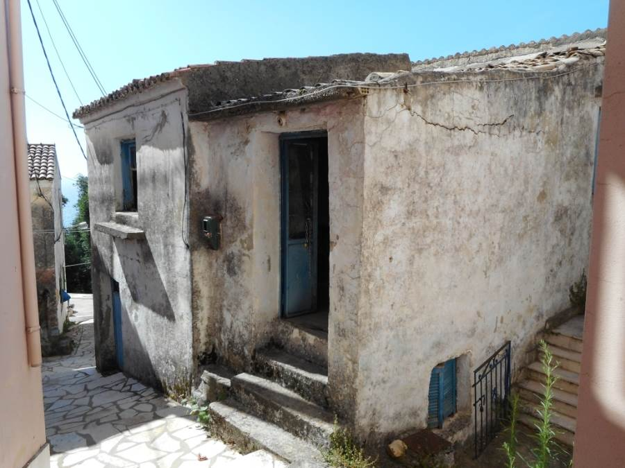 rr3398-roula-rouva-corfu-real-estate