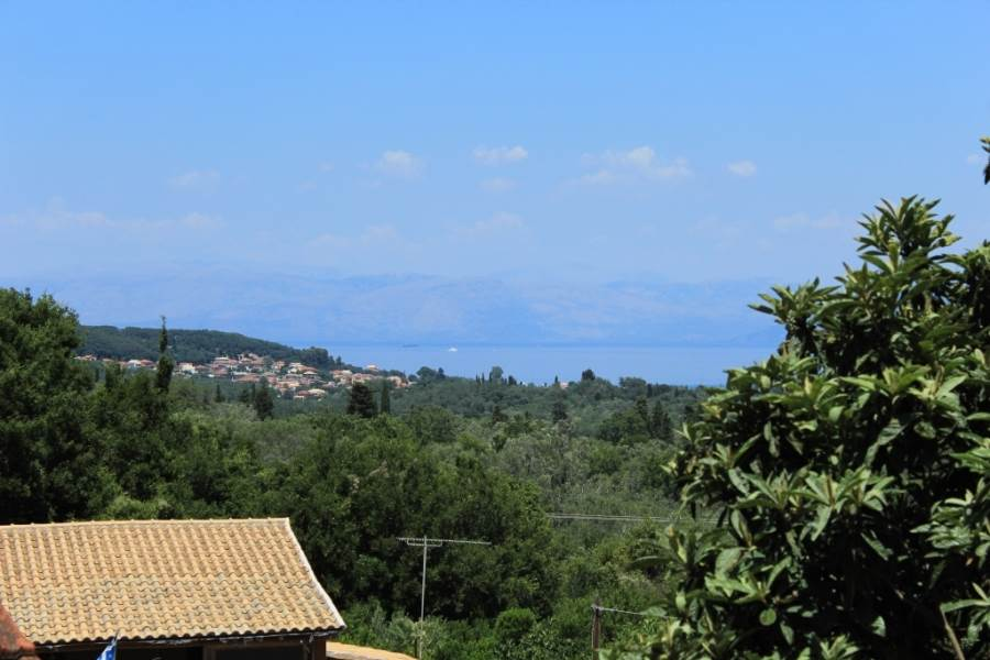 rr3316-roula-rouva-corfu-real-estate