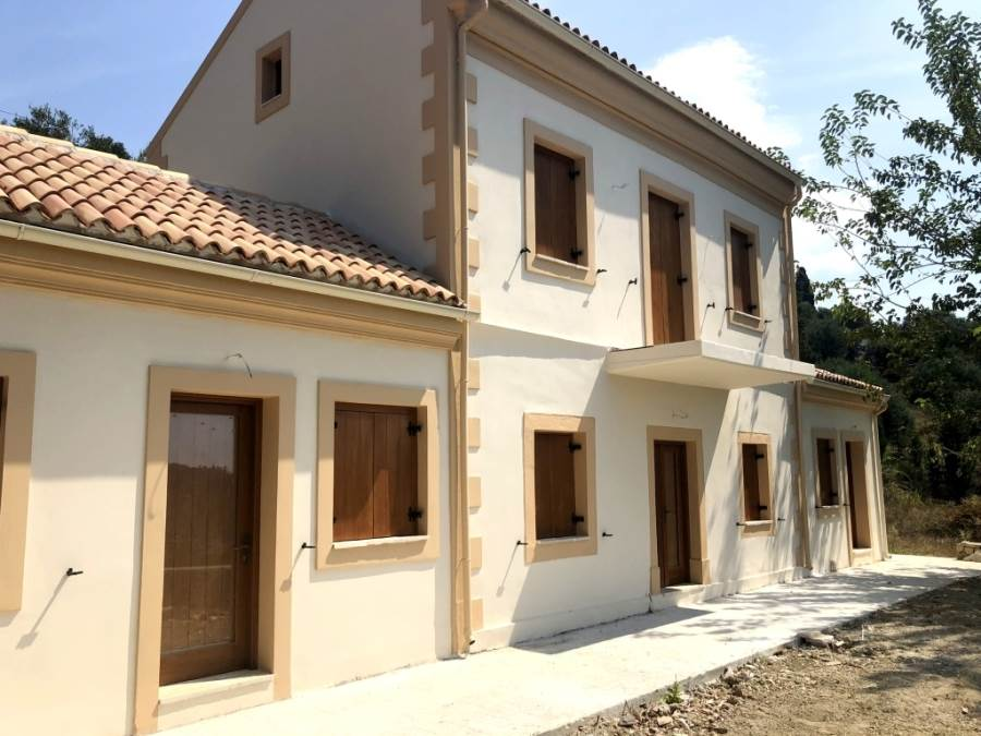 rr3427-roula-rouva-corfu-real-estate