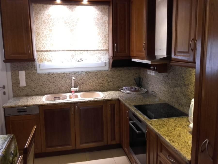 rr3415-roula-rouva-corfu-real-estate