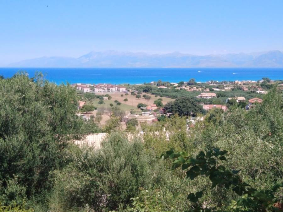 rr3367-roula-rouva-corfu-real-estate