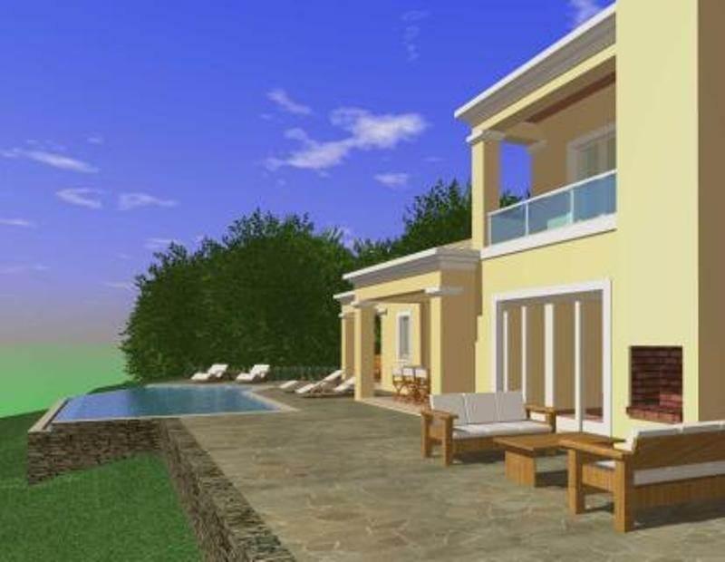 rr3323-roula-rouva-corfu-real-estate