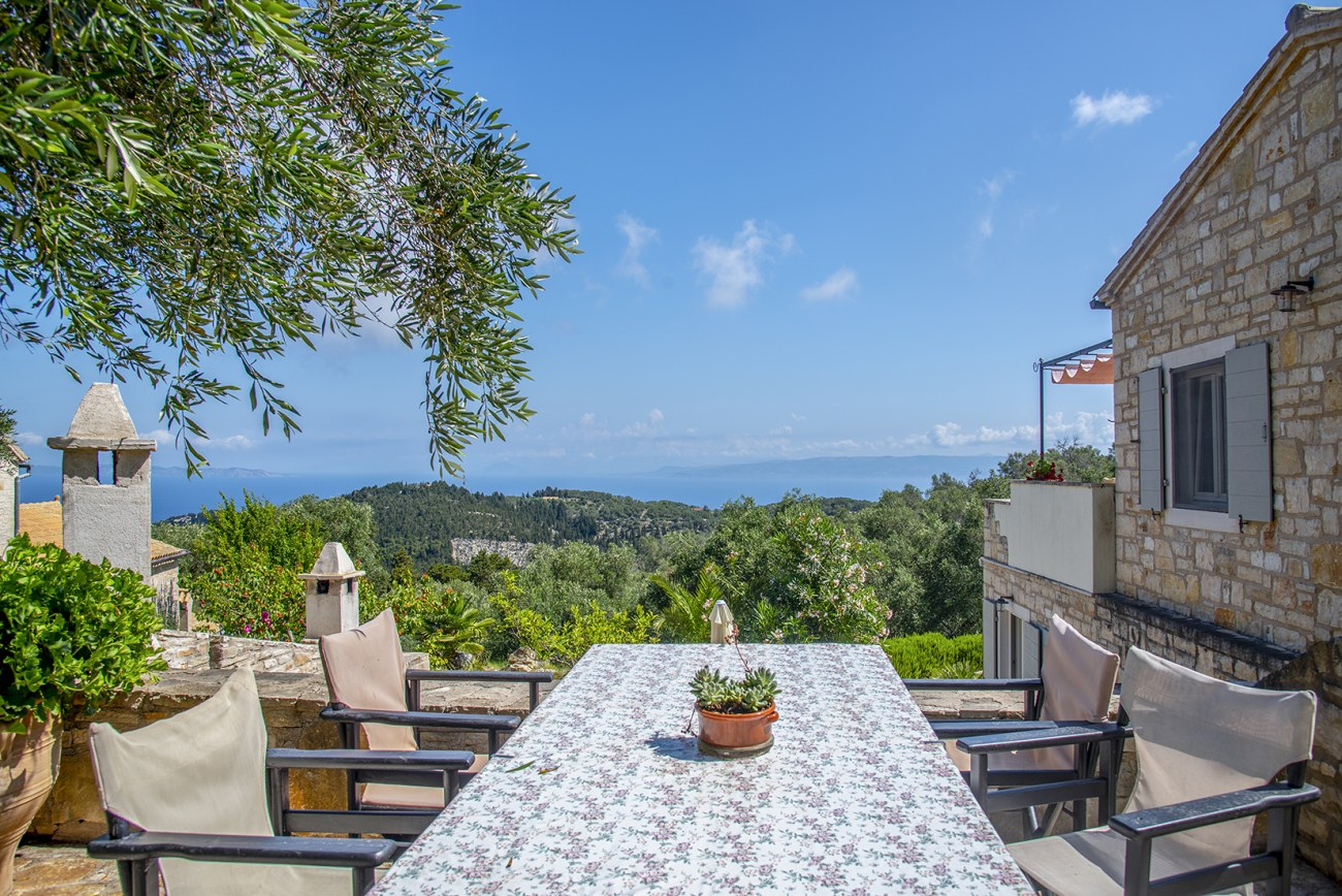stg-3225web-roula-rouva-corfu-real-estate