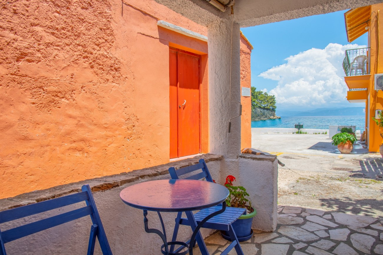 stg-4202-hdr-roula-rouva-corfu-real-estate
