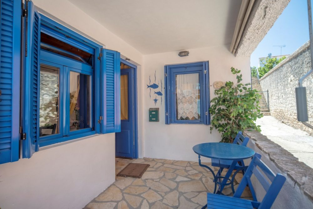 stg-4230-hdr-roula-rouva-corfu-real-estate