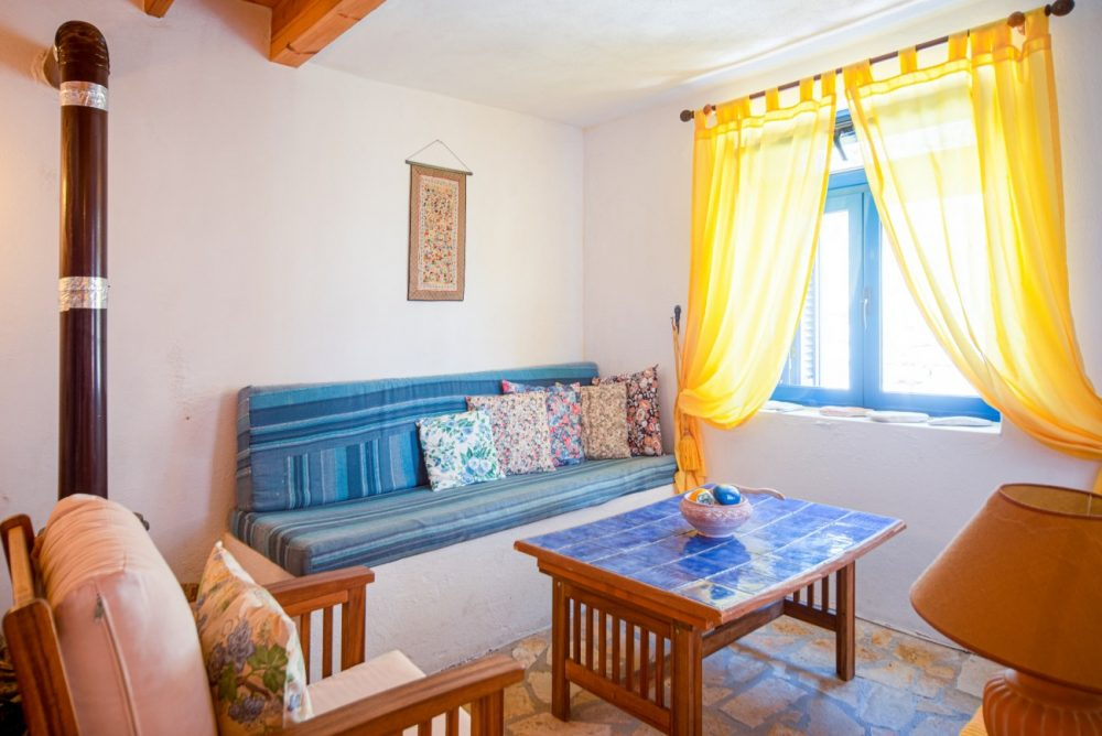 stg-4238-hdr-roula-rouva-corfu-real-estate