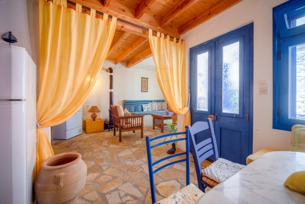 stg-4337-hdr-roula-rouva-corfu-real-estate