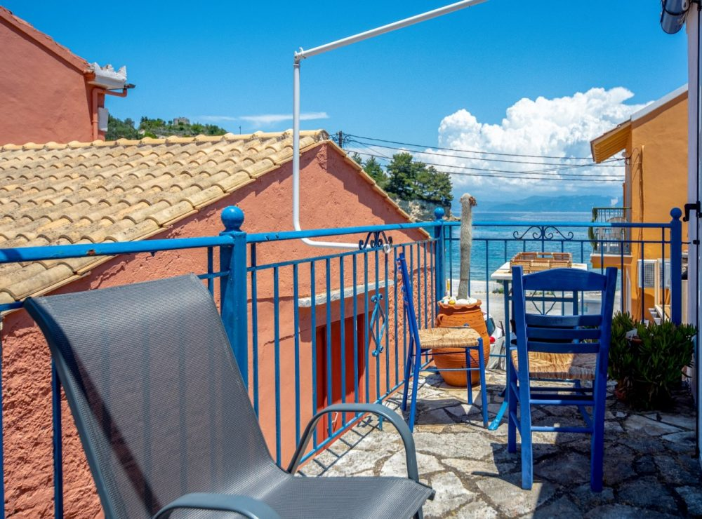 stg-4385-hdr-roula-rouva-corfu-real-estate