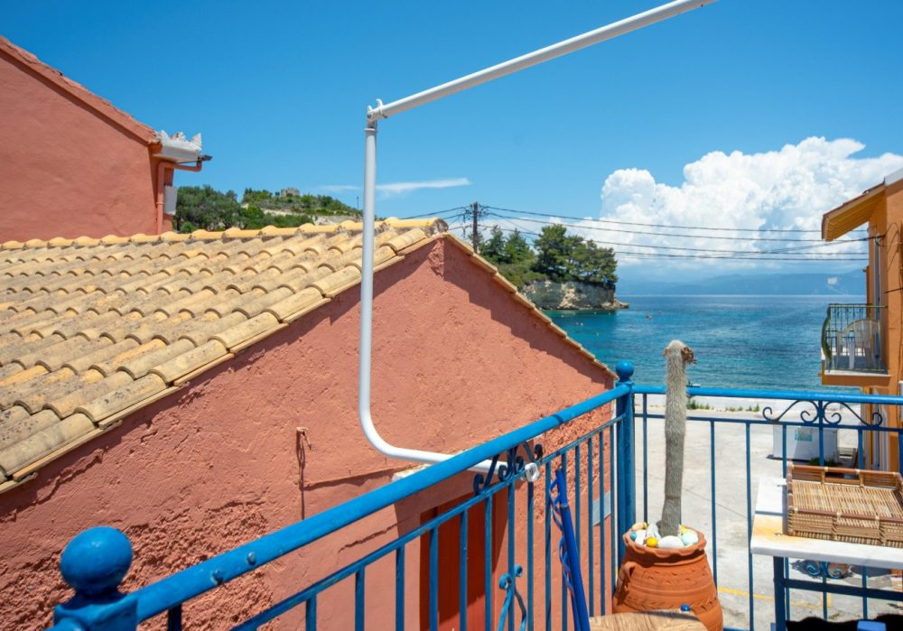 stg-4394-hdr-roula-rouva-corfu-real-estate