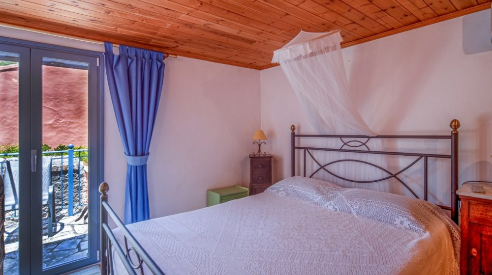 stg-4420-hdr-roula-rouva-corfu-real-estate