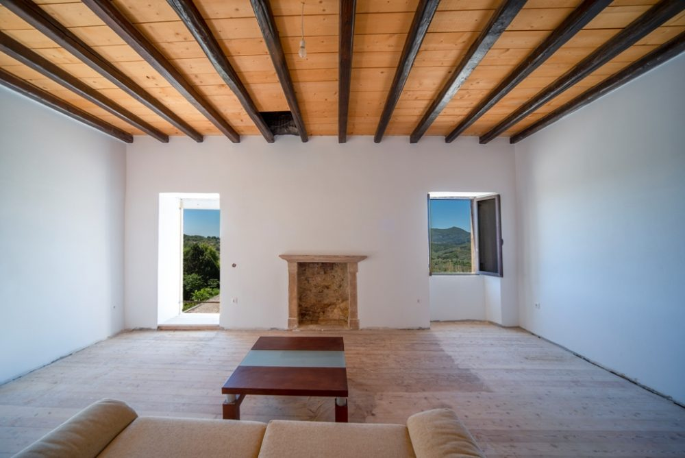 stg-9826-roula-rouva-corfu-real-estate