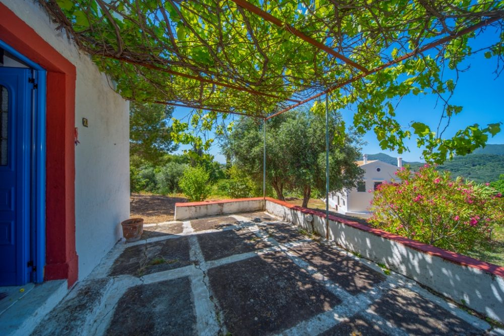 stg-9909-roula-rouva-corfu-real-estate