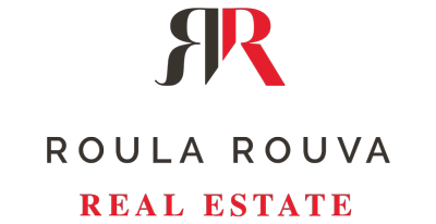 Agence immobilière Roula Rouva