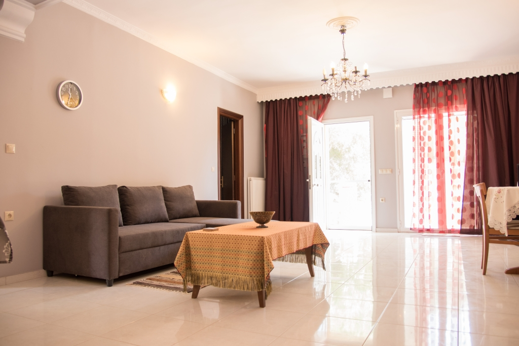 1-roula-rouva-corfu-real-estate