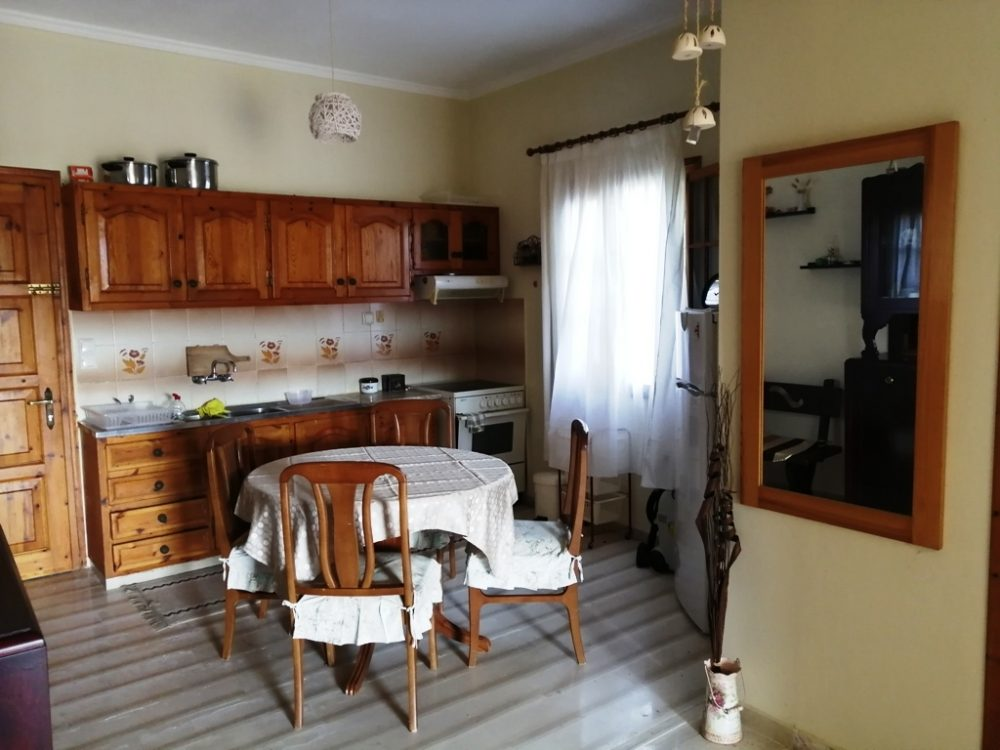 14-roula-rouva-corfu-real-estate