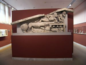 archeological-museum-of-corfu-roula-rouva-corfu-real-estate