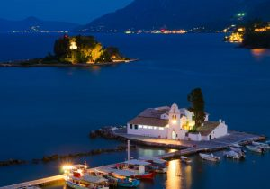 blue-hour-mouse-island-roula-rouva-corfu-real-estate