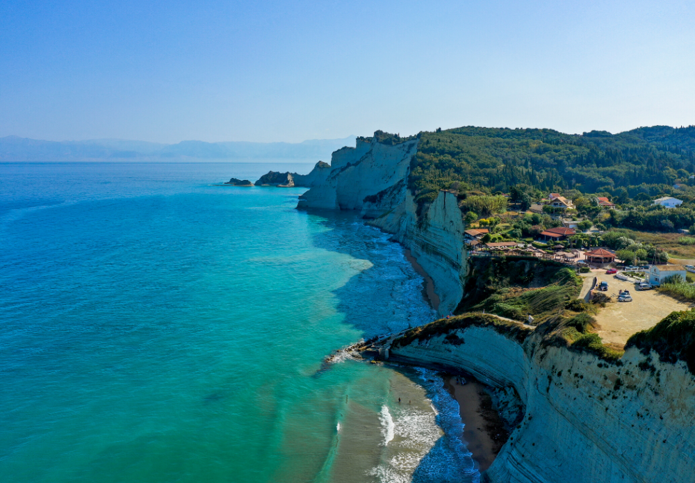 copy-of-copy-of-copy-of-untitled-6-roula-rouva-corfu-real-estate