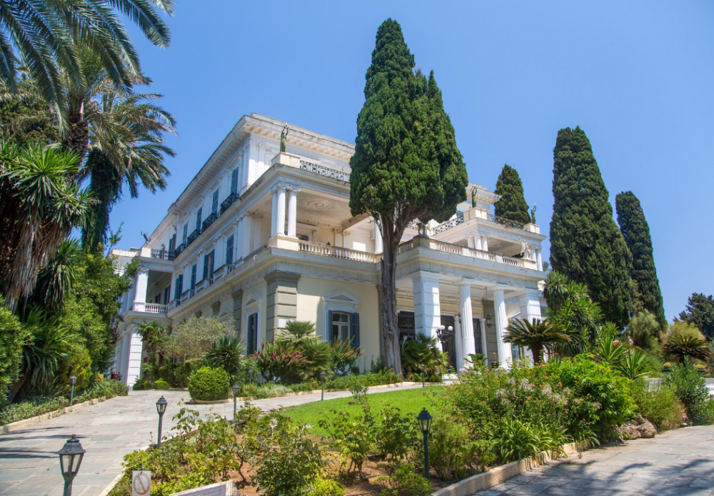 copy-of-copy-of-copy-of-untitled-7-roula-rouva-corfu-real-estate