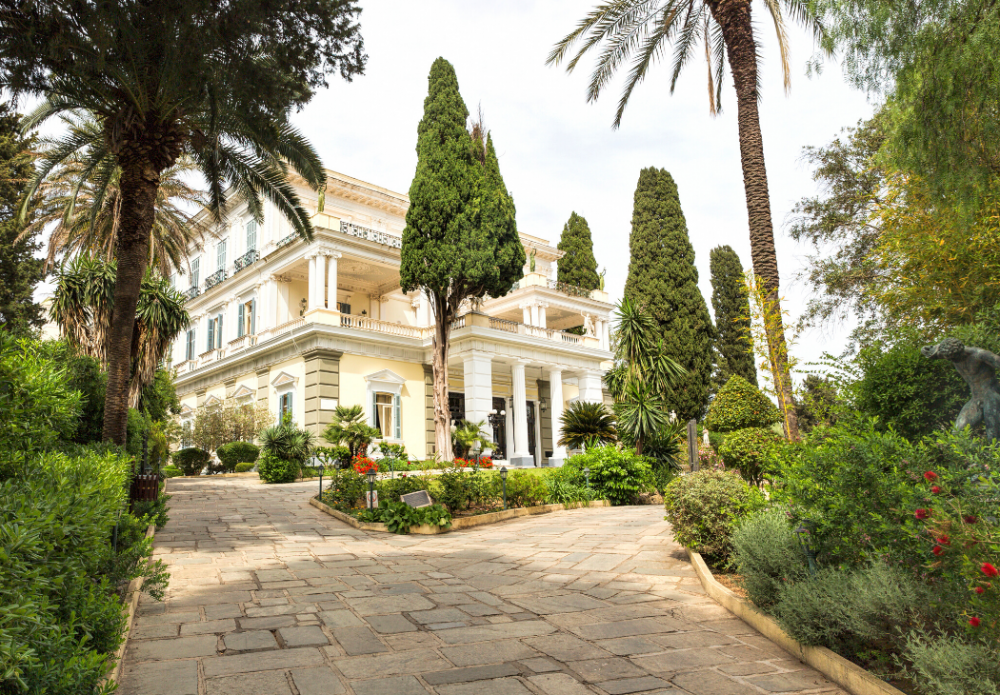 copy-of-copy-of-copy-of-untitled-9-roula-rouva-corfu-real-estate