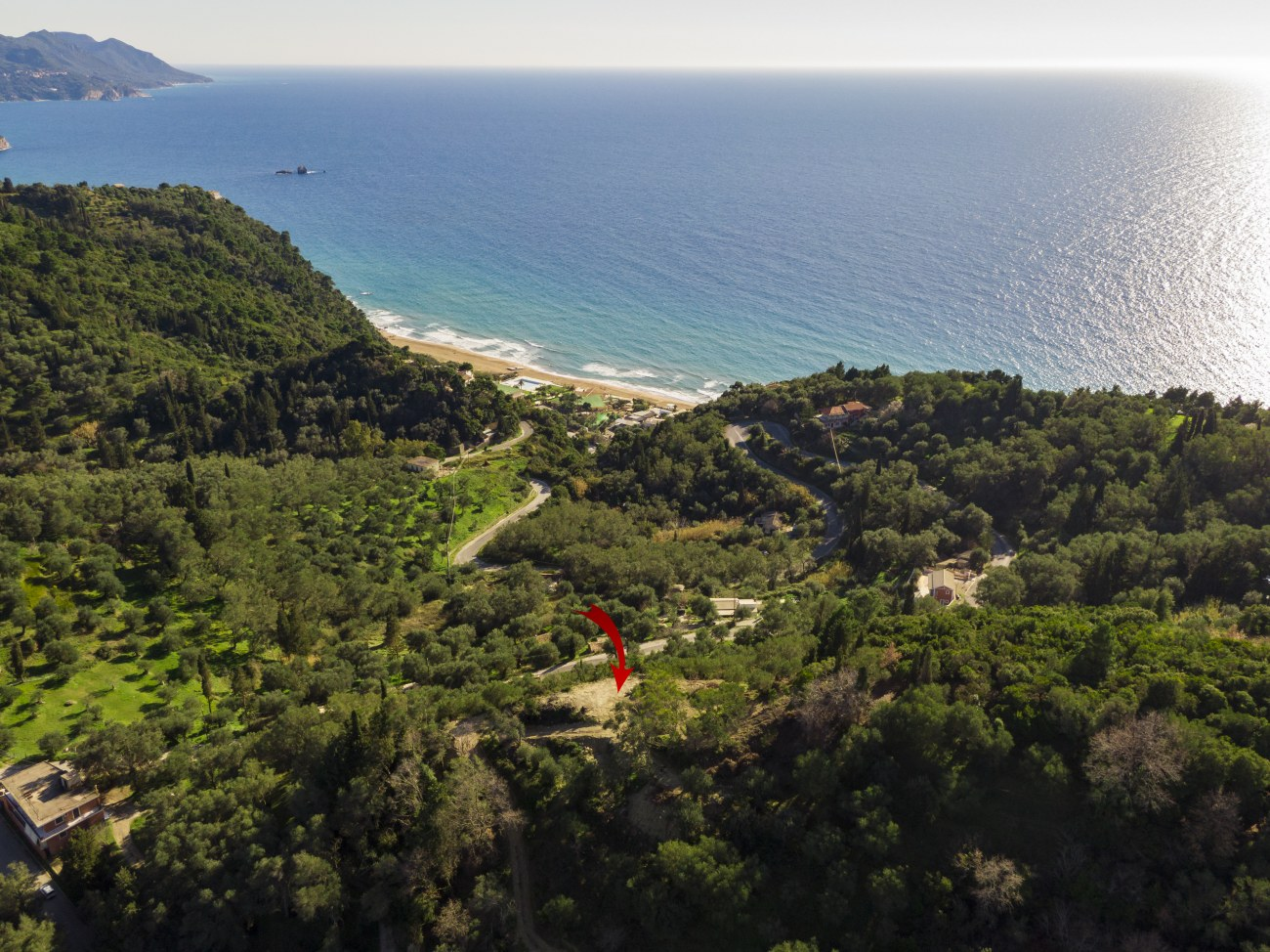 dji-0226-copy-roula-rouva-corfu-real-estate