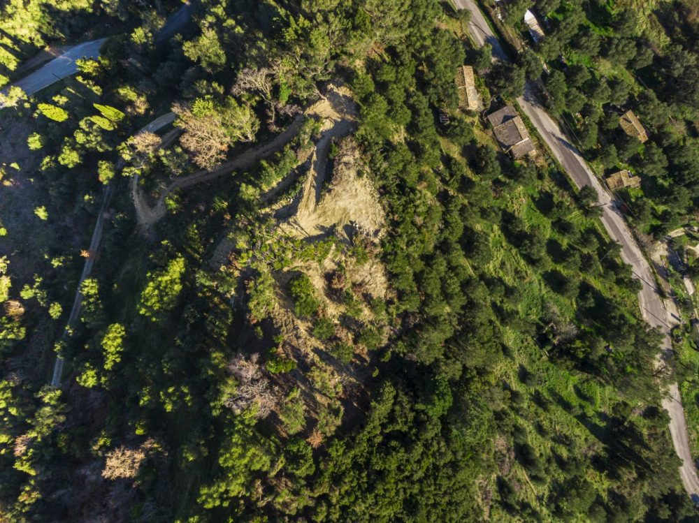 dji-0239-copy-roula-rouva-corfu-real-estate