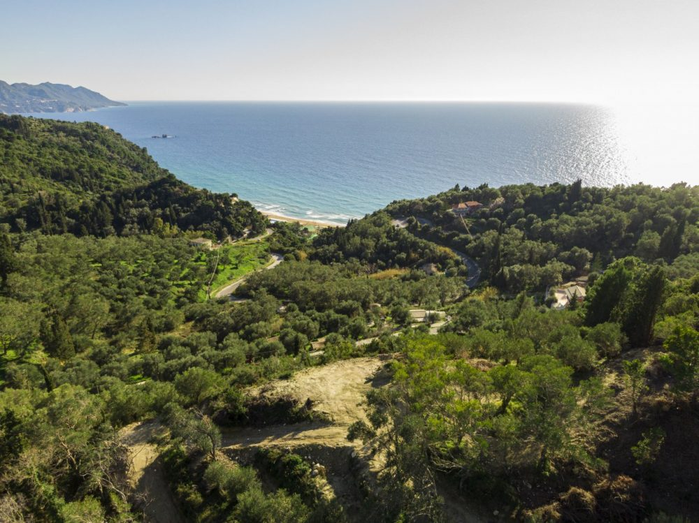 dji-0242-copy-roula-rouva-corfu-real-estate