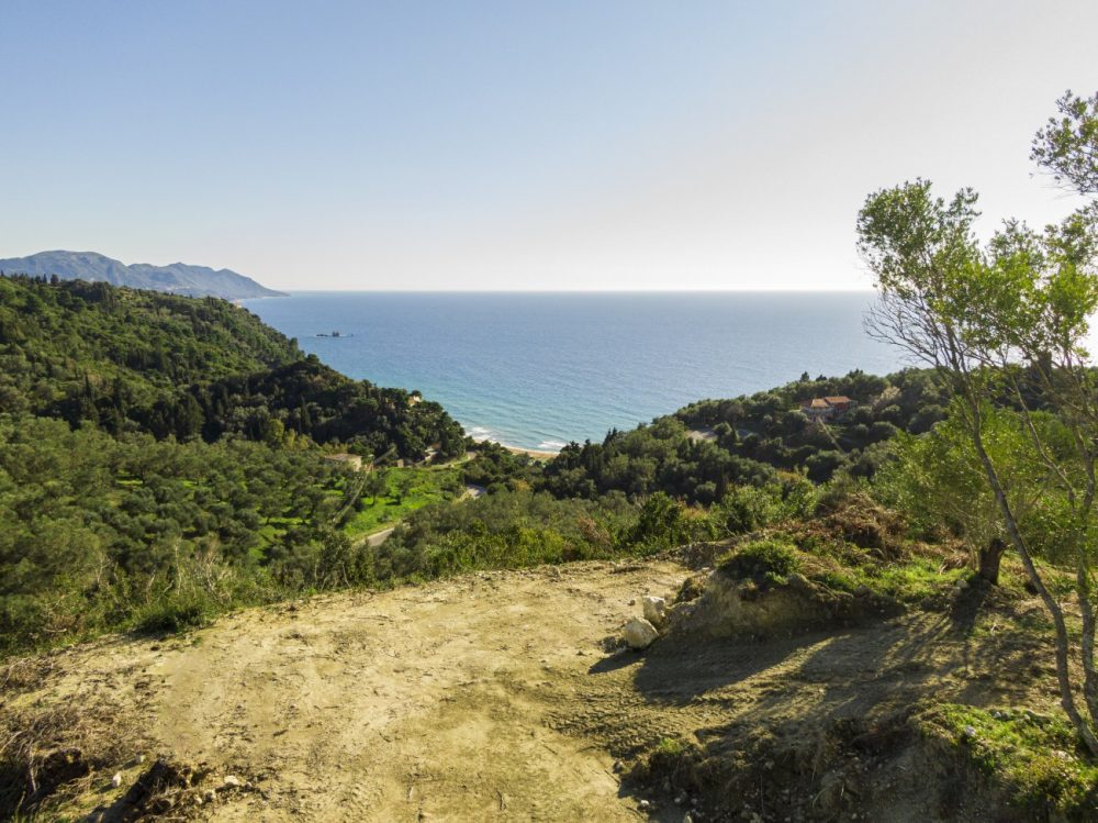 dji-0247-copy-roula-rouva-corfu-real-estate