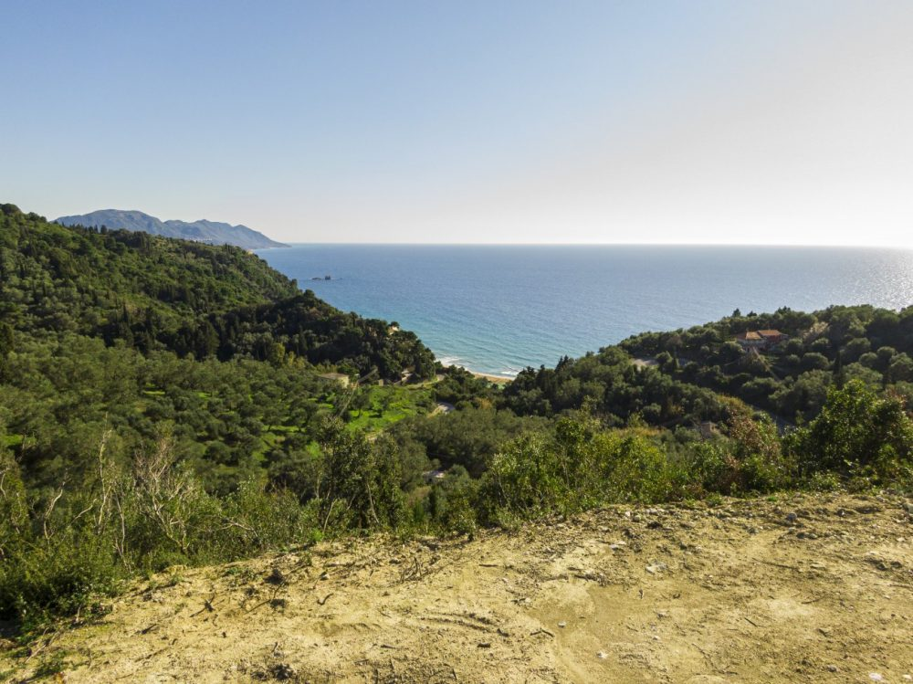 dji-0248-copy-roula-rouva-corfu-real-estate