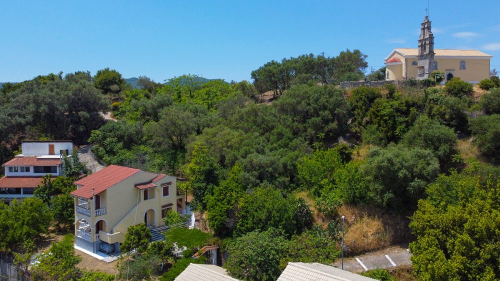 dji-0386-roula-rouva-corfu-real-estate