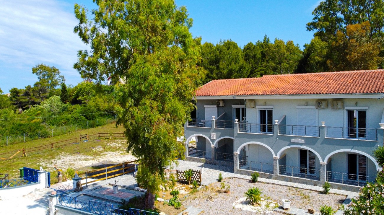 dji-0961-roula-rouva-corfu-real-estate
