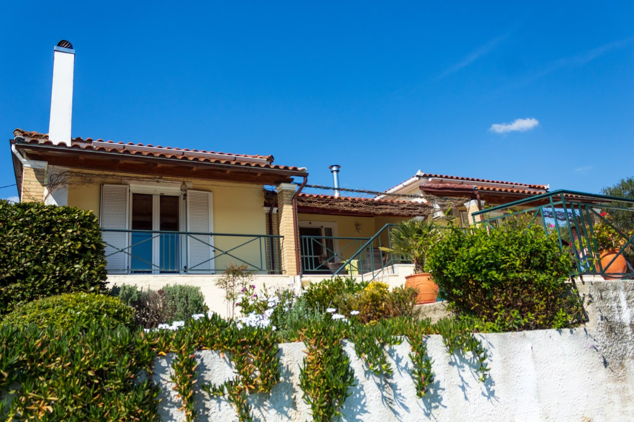 img-1618-roula-rouva-corfu-real-estate