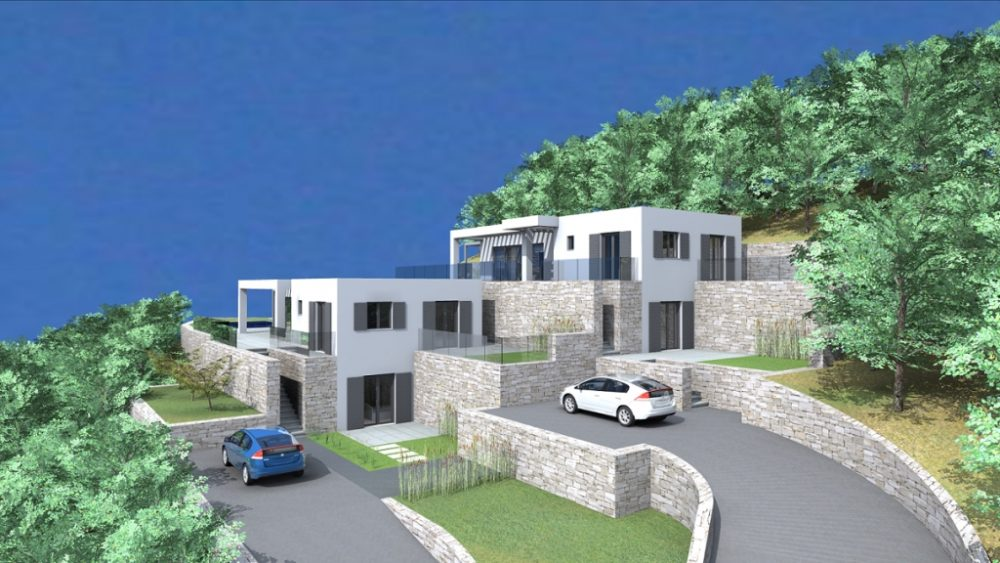 img-3-roula-rouva-corfu-real-estate
