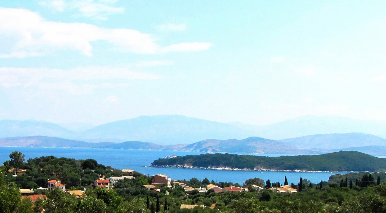 kassiopi-plot-roula-rouva-corfu-real-estate