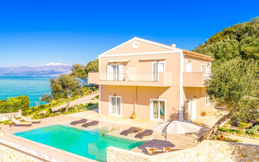 sea1-roula-rouva-corfu-real-estate