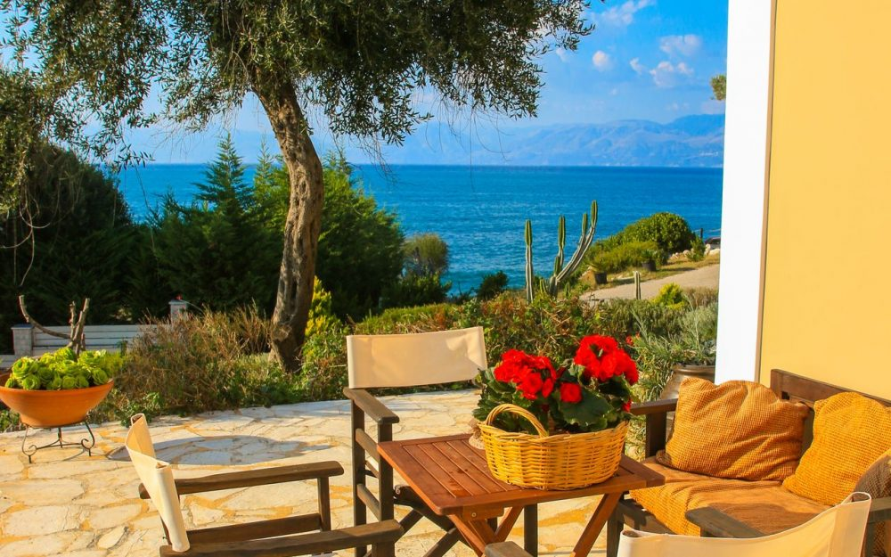 sea3-roula-rouva-corfu-real-estate