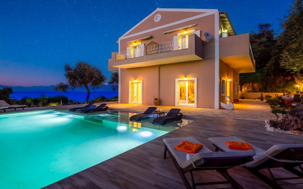 sea30-roula-rouva-corfu-real-estate