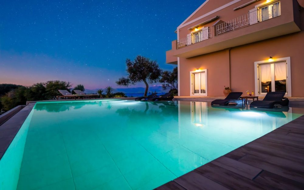 sea33-roula-rouva-corfu-real-estate