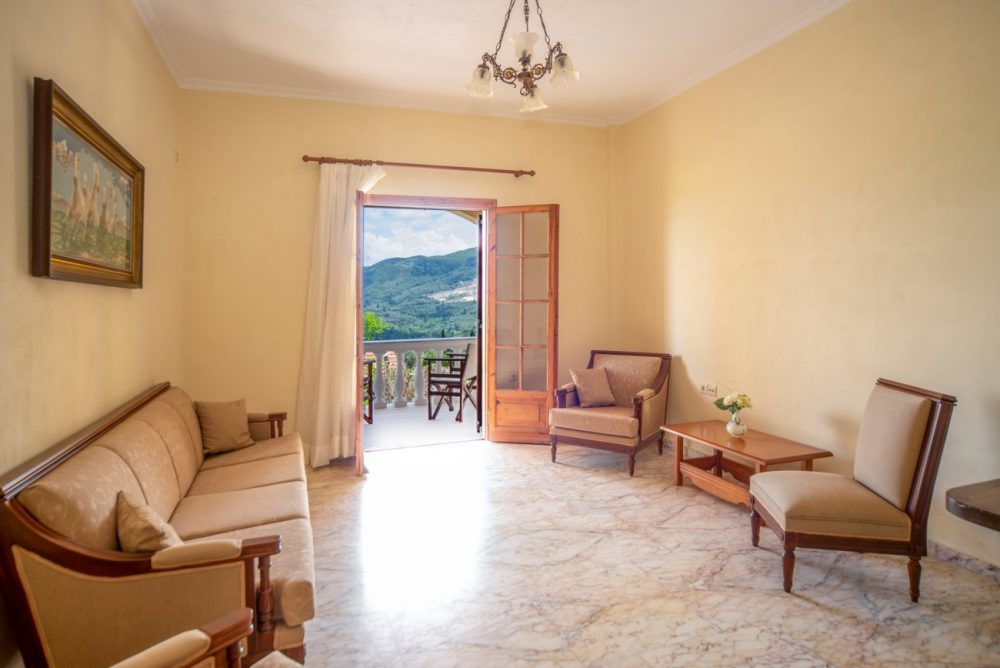stg-9182-roula-rouva-corfu-real-estate