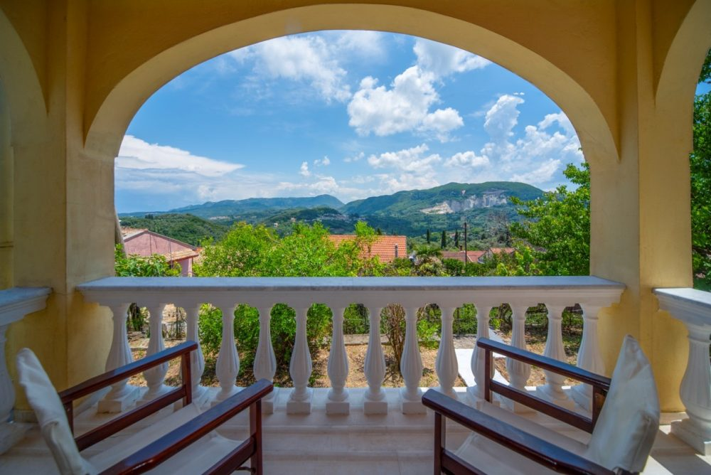 stg-9192-roula-rouva-corfu-real-estate