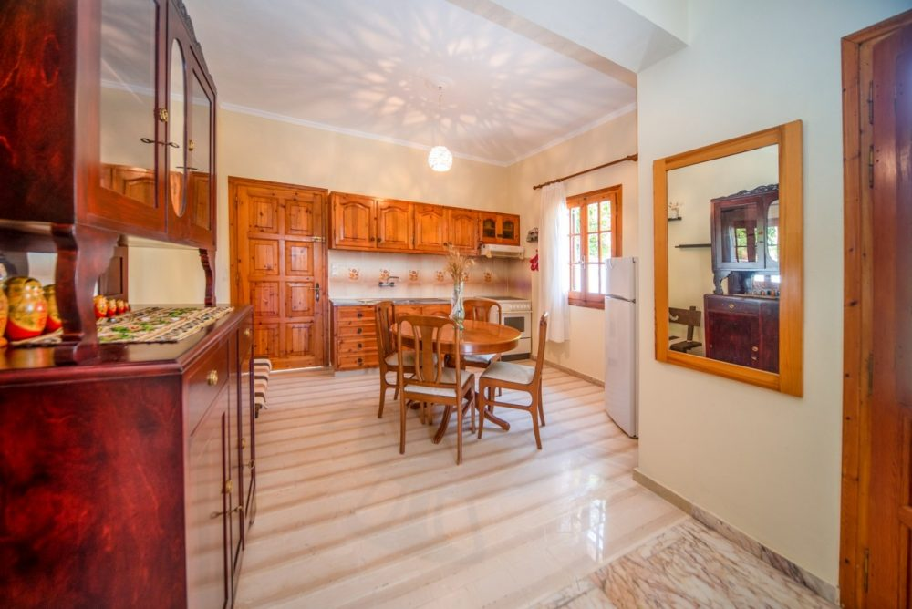 stg-9203-roula-rouva-corfu-real-estate