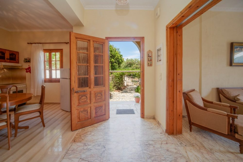 stg-9241-roula-rouva-corfu-real-estate