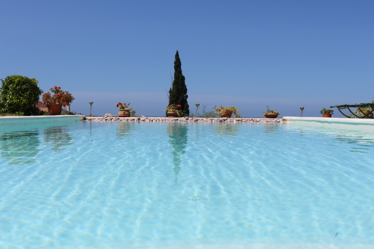 30-the-pool-roula-rouva-corfu-real-estate