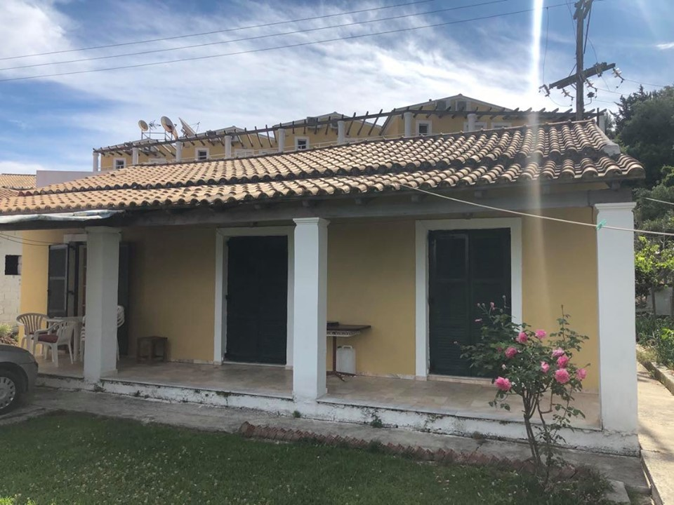 102717225-550872625801771-8809543644785995668-n-roula-rouva-corfu-real-estate