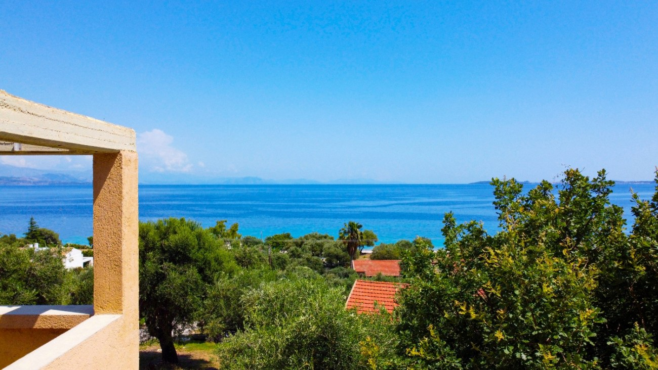 dji-0090-roula-rouva-corfu-real-estate