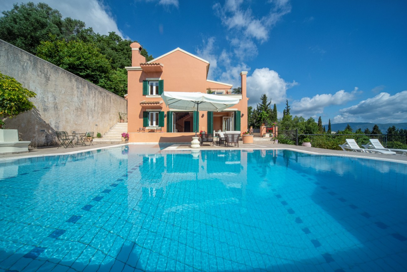 stg-0446-roula-rouva-corfu-real-estate